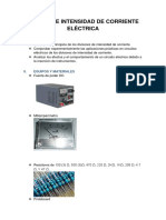 Informe final 6- Divisores de intensidad de corriente eléctrica.docx