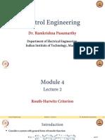 Mod4_Lec2.pdf