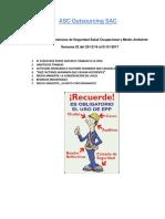 CHARLAS DE 5 MINUTOS OFICIAL_ASC_SEMAMA_52.doc.docx