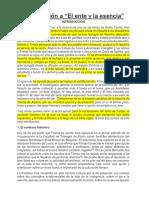 Introducción a De ente et Essentia.docx
