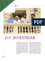 articulo de investigacion dinamica.pdf