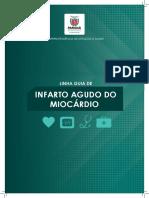LinhaGuiaInfartoMiocardio_2017.pdf