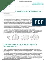 ¿Cómo funciona un Reductor o Motorreductor_.pdf