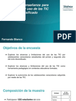 Presentación TIC - CISOR.pptx