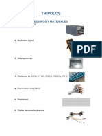 Informe final 7- Tripolos.docx