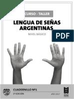 cuadernillo_senas_1.pdf