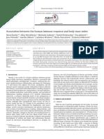 jurnal acuan.pdf