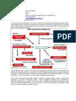 270432073-Primeira-Lista-de-Exercicios.doc