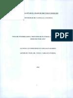 TESIS González Barrón.pdf