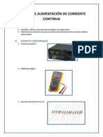 Informe previo - Fuentes de alimentación de corriente continua.docx