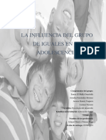 PSICOLOGÍA FINAL.pdf