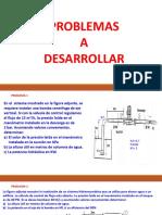 Cuarta problemas a desarrollaraa.pdf