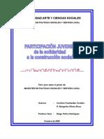participacion-juvenil.doc