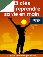 4 13-cles-pour-reprendre-sa-vie-en-main.pdf