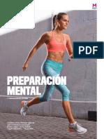 Entrenamiento mental.pdf