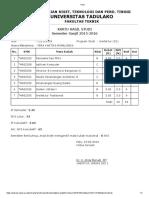 semester 3.pdf