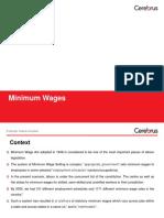 Minimum Wages.pptx
