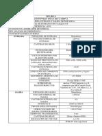 CARACTERÍSTICAS UPS 3KVA.pdf