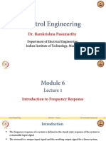 Module 6_Lecture 1.pdf