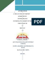 281959082-To-Study-Drug-Resistance-in-Bacteria-Using-Antibiotics.pdf