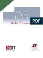 VALIT Framework