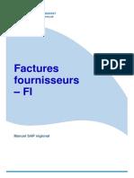 Factures_fournisseurs_SAP.pdf
