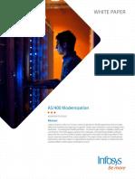 AS400-applications.pdf