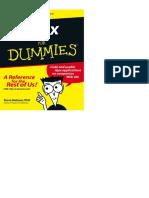 Ajax for Dummies 1