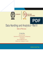 Week 12 Lecture Material.pdf