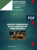FIBRA 2019