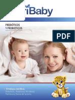 Prebióticos y probióticos.pdf