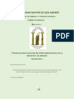 T3076.pdf