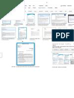 demande de stage - Recherche Google.pdf