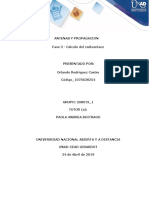 Orlando Rodriguez Grupo 208019 1 Fase 3 Seleccion de Antenas Copy