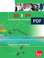BIP-Manual-Extracto.pdf
