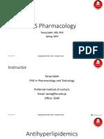 0-antihyperlipidemics.pdf
