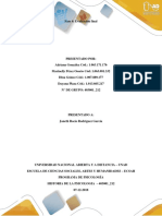 Fase 4_Final_ grupo_403001_212.docx