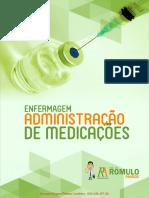 Adm Medicamentos