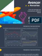 Curso de Formação em licenciamento federal -parcerias.pdf