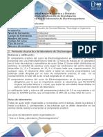 Protocolo de práctica de laboratorio de Electromagnetismo.docx