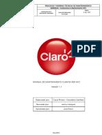 203278579-Normas-y-Procedimiento-Mantenimiento.pdf