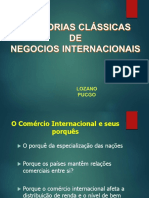 LOZANO TEORIAS.pdf