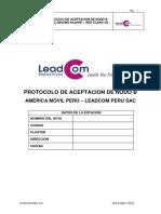 209683639-ATP-Protocolo-de-Aceptacion-UMTS-NodeB-DBS3900-Huawei-ATP-Rev-N.pdf