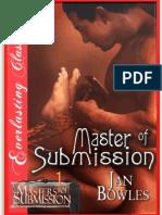 1 - Mestre da Submissão - Jan Bowles.pdf