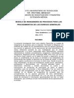 ANTECEDENTES REINGENIERIA.docx