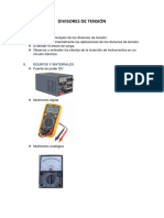 Informe previo 5- Divisor de tensión.docx