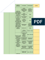 Plan de Curso Ollantay 2019-1