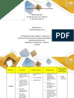Unidad 2 - Nacimiento de la psicología científica en la modernidad.docx