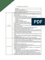 Job Description - Java (1).docx