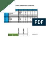 Computacion Excel